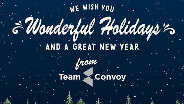 convoyyuletidegreeting-thumbnail