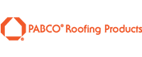 pabco-roofing-products-converted