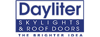 Dayliter Skylights Roofing Accessories - 200x80