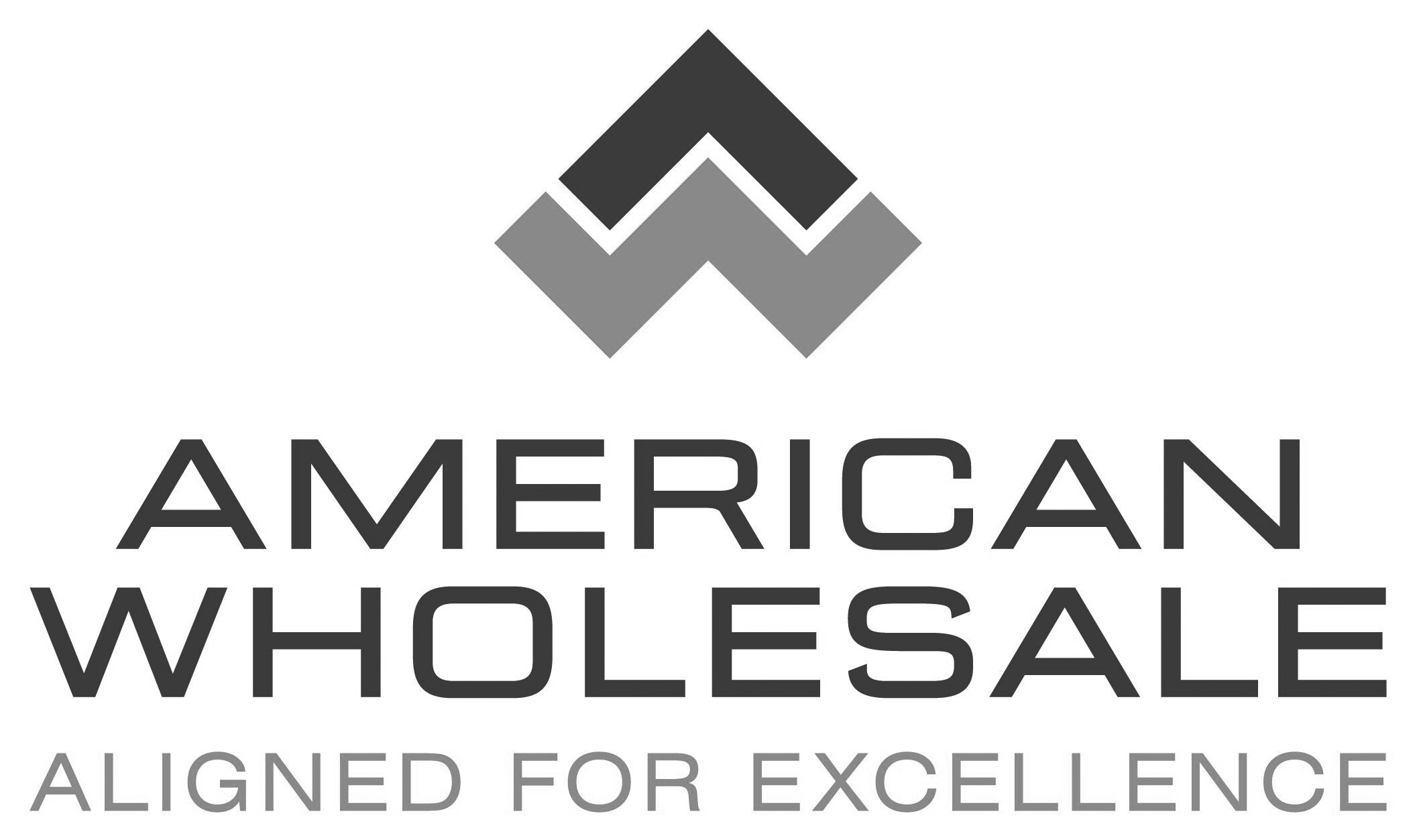 American Wholesale - Aligned for Excellence