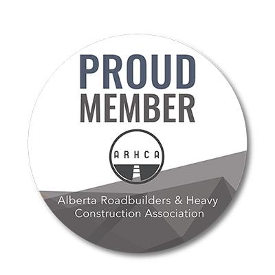 Alberta Roadbuilders and Heavy Construction Association