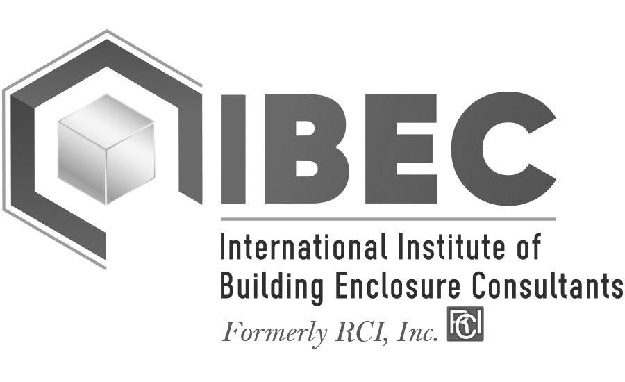 iibec_logo