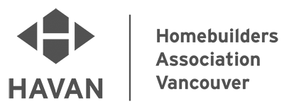 Homebuilders Association Vancouver logo