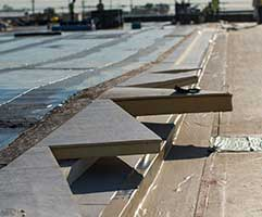 Roofing Products Convoy Supply Building Materials Distributor