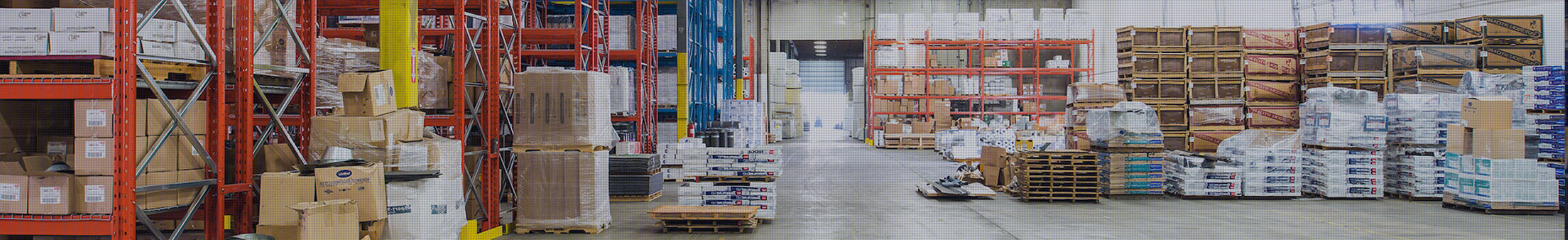 Our Suppliers Convoy Supply Building Materials Distributor