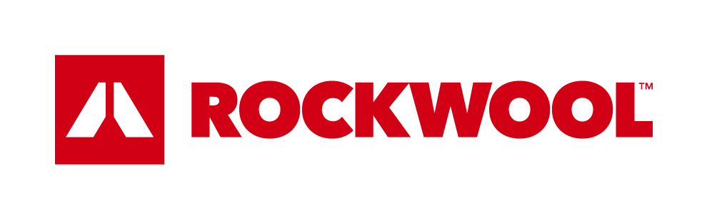 RGB ROCKWOOL TM logo - Primary-Colour