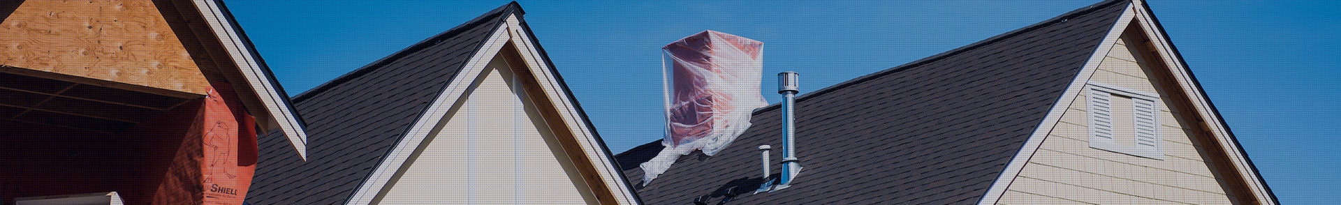 SteepSlopeInsulation2