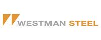 Westman Steel Logo