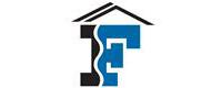 Fortifiber Fiber Board logo