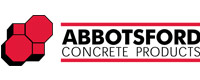 abbotsford-concrete