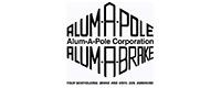 Alumapole Logo - 200x80