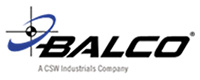 Balco - Roofing Accessories Expansion Joints - 200x80