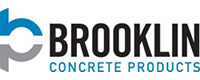 brooklin-concrete