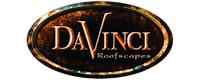 davinci-roofscape