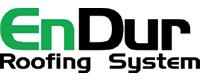 endur-roofing