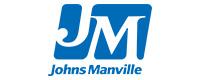 johns-manville