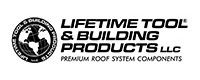 Lifetime_Tool_Roofing