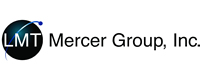 lmt-mercer-group