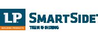 lp-smartside