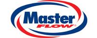 master-flow