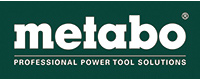 Metabo Power Tools Logo