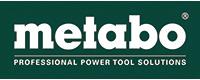 Metabo Power Tools Logo