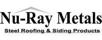 nu-ray-metals