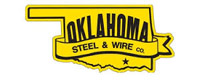 oklahoma-steel-and-wire