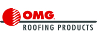 omg-roofing-products