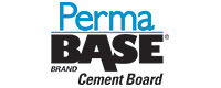 Perma Base Cement Board Logo - 200x80