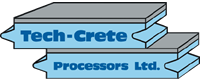 tech-crete