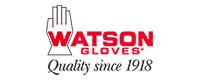Watson Gloves-200x80