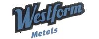 westform-metals